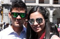 Séjours personnalisés au Pérou