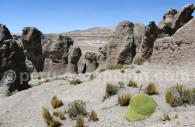 Séjours individuels au Pérou