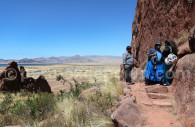 Voyage Pérou, Agence de voyage en ligne