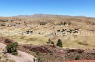 Séjour haut de gamme au Pérou