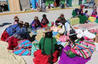 Séjour sur mesure au Pérou