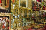 L'art cusquénien
