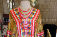 Textile de Lima