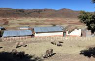 Agence de voyage spécialisée, Pérou