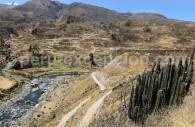 Séjour individuels au Pérou