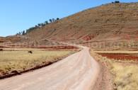 Peninsula de Chucuito