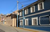 Musée Carlos Dreyer, Puno