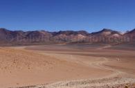 desert-siloli