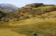 Fort de Puka Pukara