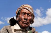 Séjour individuel au Pérou