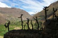 Ollantaytambo, Cusco