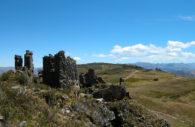 Site de Marcahuamachuco Las Monjas credit CC David Almeida