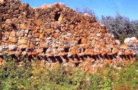 Site de Viracochapampa credit CC CA wiracochapampa