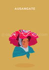 Ausangate, Pérou