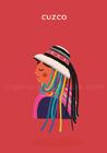 Chapeau de Cuzco