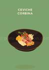 Ceviche de Corbina