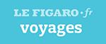 Le Figaro voyages - 3 bonnes raisons de découvrir Chiloé