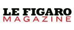 Le Figaro Magazine – l'Araucanie