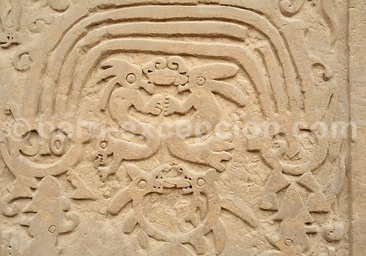 Site archéologique du littoral Nord, Pérou