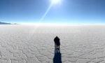 Salar d'Uyuni, Altiplano, Bolivie par Perú Excepción
